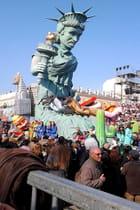 Carnaval de Nice-2013 (5)
