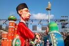 Carnaval de Nice-2013 (6)