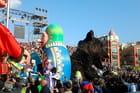 Carnaval de Nice-2013 (7)