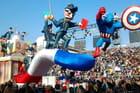 Carnaval de Nice-2013 (8)