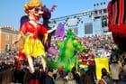 Carnaval de Nice-2013 (9)
