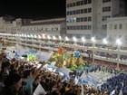 Carnaval de Rio 2006