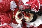 Carnaval de Venise 2011