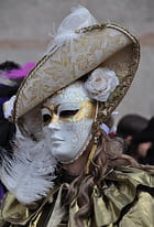 Carnaval Vénitien à Lorgues