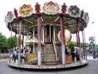 Carrousel de Sanary (1)