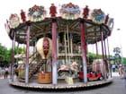 Carrousel de Sanary (2)