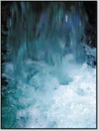 Cascade Cristal