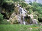 Cascade (jura)