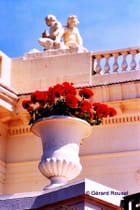 Casino de Deauville juillet 2006