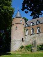 Castel de Beauraing