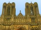 Cathédrale de Reims (3)