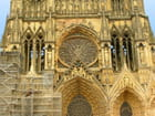 Cathédrale de Reims (4)