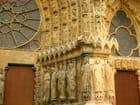 Cathédrale de Reims (5)