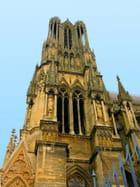 Cathédrale de Reims (6)