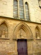 Cathédrale de Reims (7)