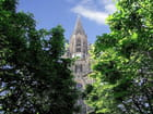 Cathédrale del Buen Pastor-San Sebastian (1)