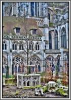 Cathédrale Notre Dame de Rouen_1