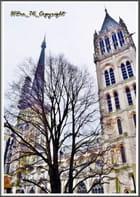 Cathédrale Notre Dame de Rouen_3
