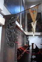 Cathédrale Saint Domnius