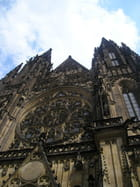 Cathédrale Saint-Guy 2