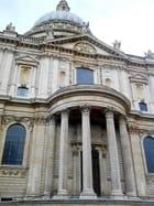 Cathédrale Saint Paul's (6)