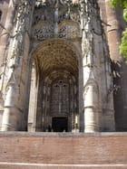 Cathédrale Ste Cécile