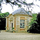 Chamarande, château 7