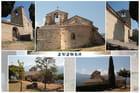 Chapelle de Jujols 2