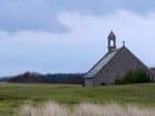 Chapelle de Keremma