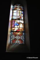 Chapelle Notre Dame du Verger