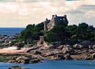 Charme de la Bretagne