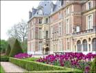 Chateau à Eu Seine-Maritime