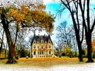 Château CONTI