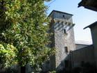 Château D'Arifat (34)