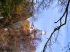 Chateau d'eau Budapest