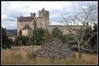 Chateau de Beynac...