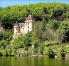 Château de la Malartrie ...