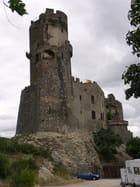 Château de tournoel