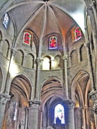 Choeur Saint Clément