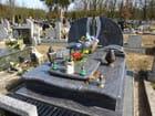 cimetière de Widawa