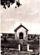 Cite chapelle