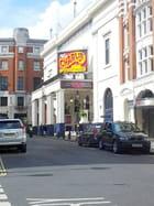 City of London (2)