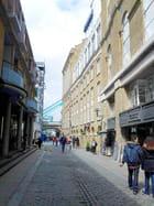 City of London (5)