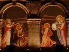 Cloitre Couvent des Augustins