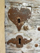 Porte Coeur