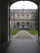 Collège..