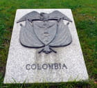 Colombia !