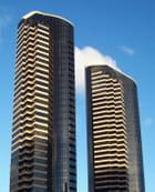 Combien d'étages ?