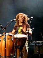 concert africain commanderie dole par Julie Barssini