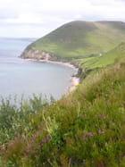 Côte du Kerry